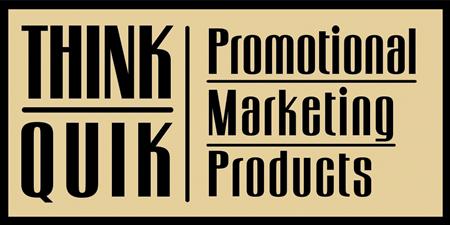 Thinkquik